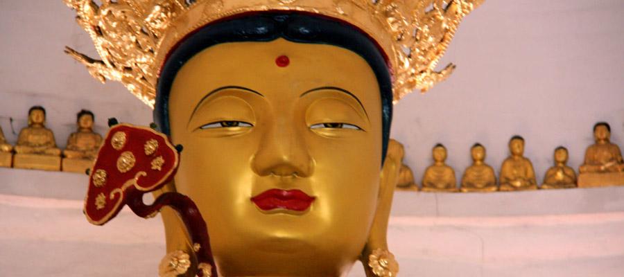 Startseite_Buddha2