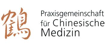 Praxis für TCM München